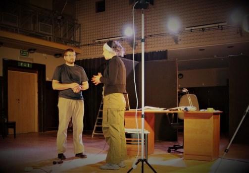 Plan_zdjeciowy_filmu_Przewroty_cdn_pazdziernik_2010 (3)