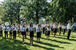 Procesja Wniebowzięcia NMP - 16 sierpnia 2020 r. - fot. Andrzej Famielec - Kalwaria 24-05013