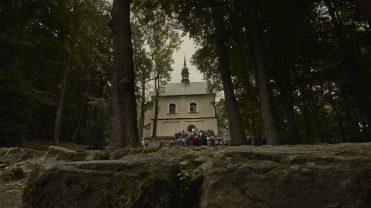 Polska Jerozolima - fot. materiały prasowe