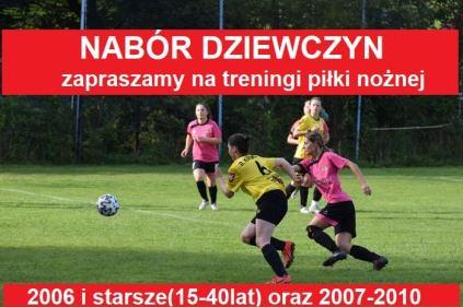 """Filkówka"" Barwałd Średni - fot. mat. prasowe klubu"