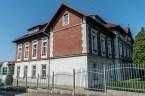 Liceum - 21 czerwca 2021 r. - fot. Andrzej Famielec - Kalwaria 24-05046
