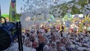 Piana party - fot. materiały prasowe Czary Groń