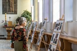 30 lecie Rodziny Kolpinga w Stanisławiu Górnym - 9 lipca 2021 r. - fot. Andrzej Famielec - Kalwaria 24-05868
