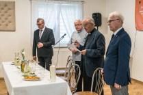 30 lecie Rodziny Kolpinga w Stanisławiu Górnym - 9 lipca 2021 r. - fot. Andrzej Famielec - Kalwaria 24-05991
