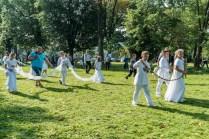 Uroczystości Wniebowzięcia NMP w Kalwaryjskim Sanktuarium - 22 sierpnia 2021 r. - fot. Andrzej Famielec - Kalwaria 24-00069
