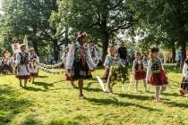 Uroczystości Wniebowzięcia NMP w Kalwaryjskim Sanktuarium - 22 sierpnia 2021 r. - fot. Andrzej Famielec - Kalwaria 24-00089