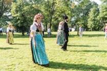 Uroczystości Wniebowzięcia NMP w Kalwaryjskim Sanktuarium - 22 sierpnia 2021 r. - fot. Andrzej Famielec - Kalwaria 24-00099