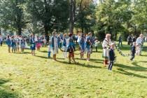 Uroczystości Wniebowzięcia NMP w Kalwaryjskim Sanktuarium - 22 sierpnia 2021 r. - fot. Andrzej Famielec - Kalwaria 24-00117