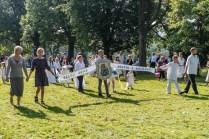 Uroczystości Wniebowzięcia NMP w Kalwaryjskim Sanktuarium - 22 sierpnia 2021 r. - fot. Andrzej Famielec - Kalwaria 24-00128