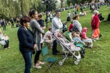 Uroczystości Wniebowzięcia NMP w Kalwaryjskim Sanktuarium - 22 sierpnia 2021 r. - fot. Andrzej Famielec - Kalwaria 24-09769