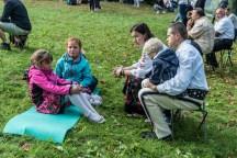 Uroczystości Wniebowzięcia NMP w Kalwaryjskim Sanktuarium - 22 sierpnia 2021 r. - fot. Andrzej Famielec - Kalwaria 24-09776