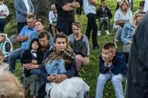 Uroczystości Wniebowzięcia NMP w Kalwaryjskim Sanktuarium - 22 sierpnia 2021 r. - fot. Andrzej Famielec - Kalwaria 24-09782