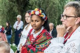 Uroczystości Wniebowzięcia NMP w Kalwaryjskim Sanktuarium - 22 sierpnia 2021 r. - fot. Andrzej Famielec - Kalwaria 24-09783