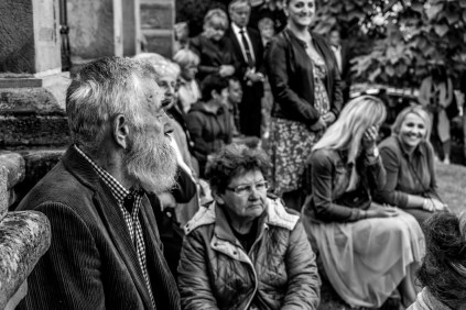 Uroczystości Wniebowzięcia NMP w Kalwaryjskim Sanktuarium - 22 sierpnia 2021 r. - fot. Andrzej Famielec - Kalwaria 24-09847
