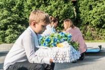 Uroczystości Wniebowzięcia NMP w Kalwaryjskim Sanktuarium - 22 sierpnia 2021 r. - fot. Andrzej Famielec - Kalwaria 24-09950