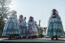 Uroczystości Wniebowzięcia NMP w Kalwaryjskim Sanktuarium - 22 sierpnia 2021 r. - fot. Andrzej Famielec - Kalwaria 24-09953