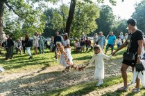 Uroczystości Wniebowzięcia NMP w Kalwaryjskim Sanktuarium - 22 sierpnia 2021 r. - fot. Andrzej Famielec - Kalwaria 24-09961