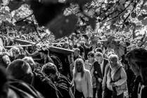 29 Pilegrzymka Rodzin Archidiecezji Krakowskiej do Sankturium w Kalwarii Zebrzydowskiej - 5 września 2021 r. - fot. Andrzej Famielec - Kalwaria 24-01706