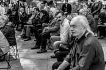 29 Pilegrzymka Rodzin Archidiecezji Krakowskiej do Sankturium w Kalwarii Zebrzydowskiej - 5 września 2021 r. - fot. Andrzej Famielec - Kalwaria 24-01926