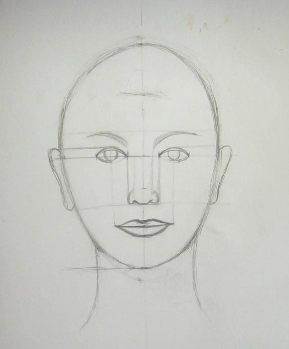 внимание камин, как рисовать портреты научиться по фотографиям нашем