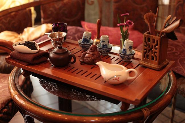 Чайный дом гранд кафе. Кафе чайный дом на рубинштейна