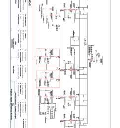 power plant one line diagram my wiring diagrampower plant one line diagram wiring diagram sample power [ 1700 x 2200 Pixel ]