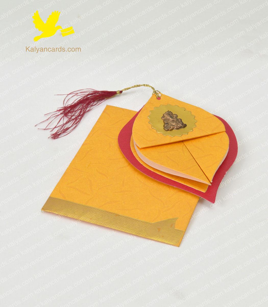 wedding cards bangalore personal