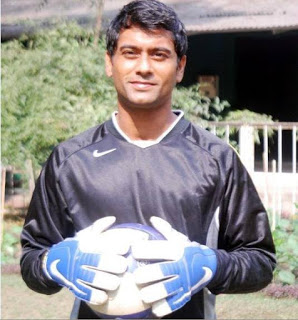 East Bengal's Moment Of Glory Against Foreign Contingents