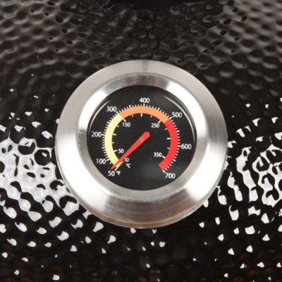 Termometer za Kamado Pro
