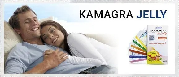 kamagra-wholesale-europe