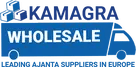 kamagra wholesale europe