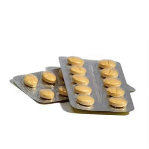 Generic Tadalafil Pills