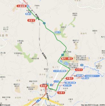 鎌倉七福神地図_1