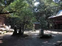 104_神武寺-28