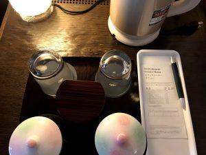 20181007_sheratonmiyakotokyo-room-8