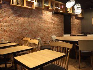 20181012_5crosstiescoffee-shop4