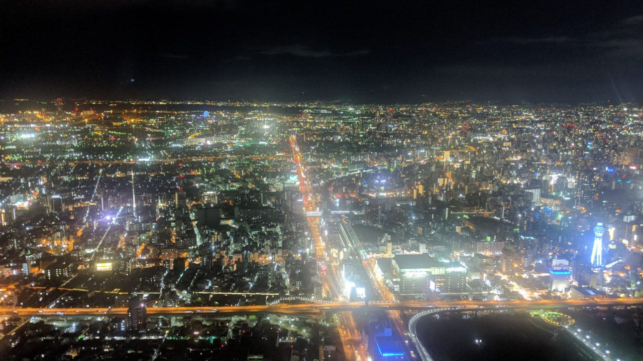 20190103_osakamarriott-nightview-2