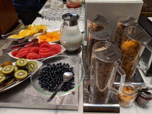 20190104_osakamarriott-clublounge-breakfast-12