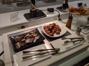 20190104_osakamarriott-clublounge-breakfast-19