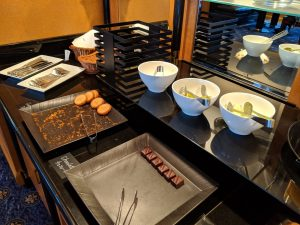 20190209_westintokyo-clublounge-teatime-21