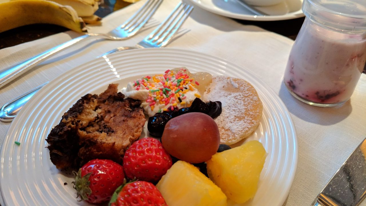 20190210_westintokyo-breakfast-29