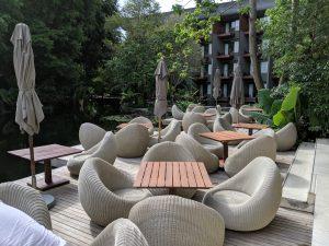 20190428_renaissance phuket_hotel10