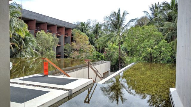 20190428_renaissance phuket_hotel8