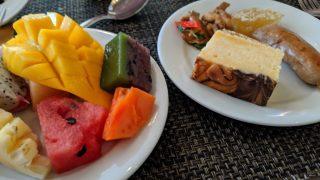 20190428_renaissance phuket_breakfast27