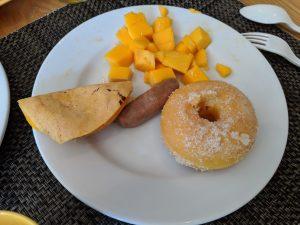 20190429_renaissance phuket_breakfast1