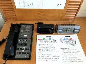 20190707_hiroshima_sheraton_room10