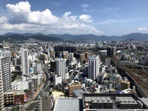 20190707_hiroshima_sheraton_view1