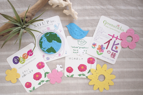 SP_minigiftpack_P2273218small