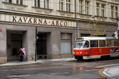 Café Arco