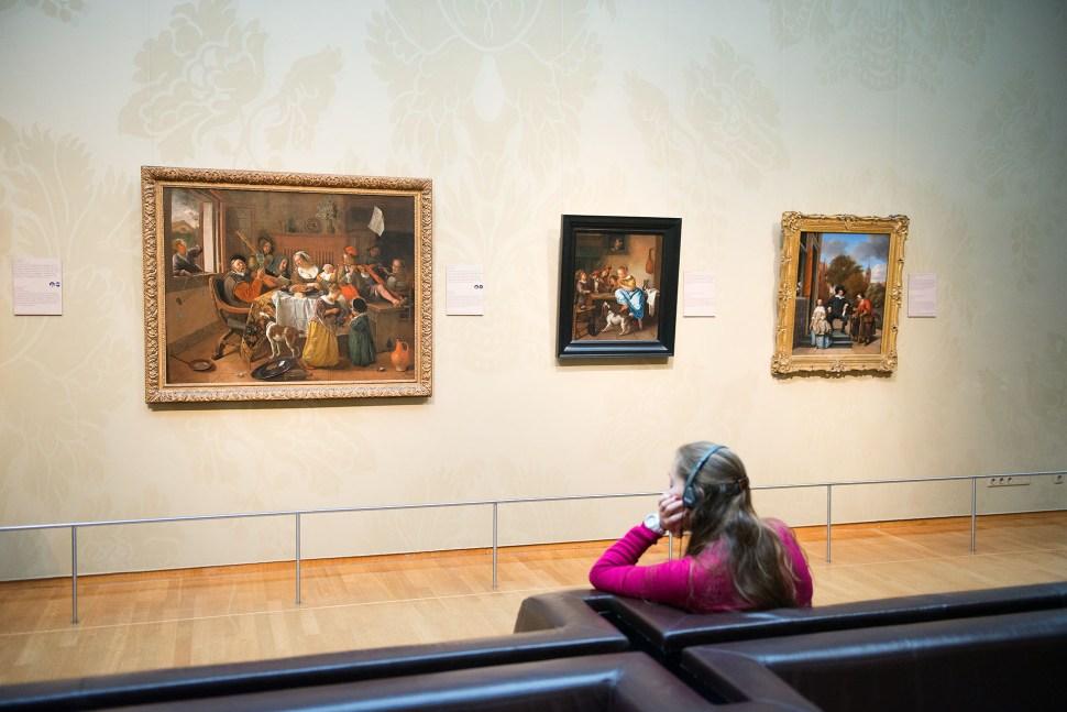 Obras imprescindibles Rijksmuseum-5